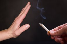 Od 20 maja zaczyna obowiązywać zakaz sprzedaży papierosów mentolowych na terenie UE.