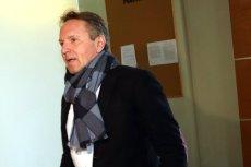 Gerald Birgfellner domaga się wypłaty pieniędzy za usługi dla spółki Srebrna. Wirtualna Polska opisuje sprawę firmy Metropol kojarzonej z izraelskim kapitałem.