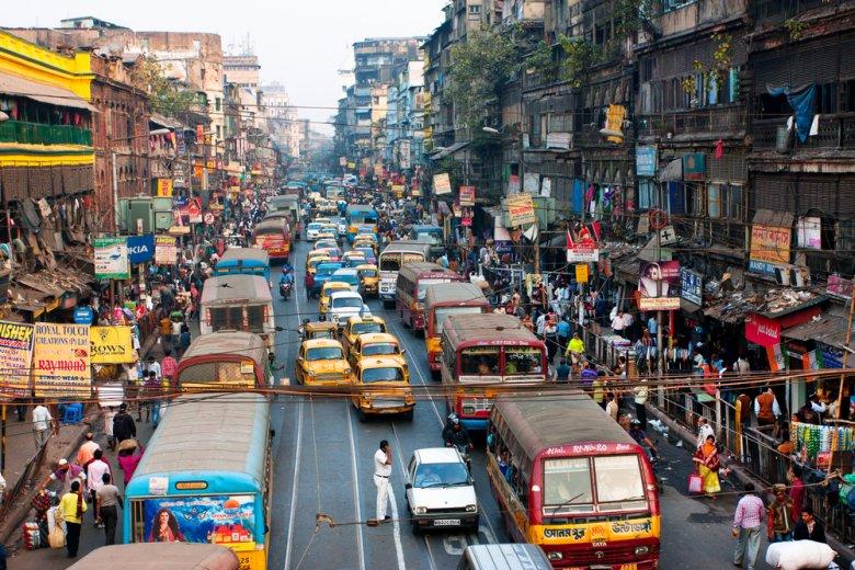 [url=http://shutr.bz/1kc836l] Korki w Kalkucie [/url]