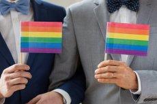 Papież Franciszek swoją postawą wobec homoseksualistów budzi sprzeciw wielu polskich duchownych. Otwarcie homoseksualni piegrzymi też zmierzają na Światowe Dni Młodzieży, może być ich nawet kilkanaście tysięcy.