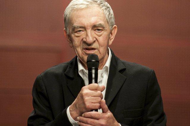 Jerzy Trela, jeden z najwybitniejszych polskich aktorów, zmaga się z ciężką chorobą.