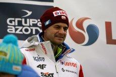 Jest decyzja co do przyszłości trenera naszej reprezentacji w skokach narciarskich.