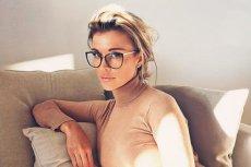 Joanna Krupa zdradziła w telewizji śniadaniowej, że spodziewa się swojego pierwszego dziecka.