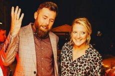 Lara Gessler rozstała się z mężem. To ostatnie wspólne zdjęcie pary na Instagramie córki restauratorki.