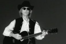 """Jego """"Learning To Fly"""" nucił cały świat. Nie żyje Tom Petty."""