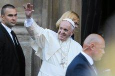 Czy żonaci mężczyźni będą wyświęcani na księży w Amazonii? Zdecyduje o tym Synod Amazoński.