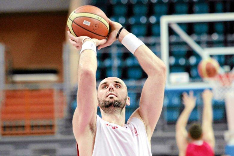 Czy Marcin Gortat ma szanse na udział w NBA All-Star Game 2015?