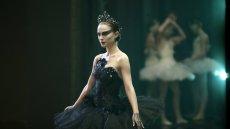Natalie Portman w roli primabaleriny nowojorskiego baletu