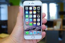 Apple będzie musiało się zmierzyć z kryzysem wizerunkowym.