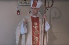 Żaden z Kościołów Polskiej Rady Ekumenicznej nie ma nic wspólnego z Szymonem Niemcem – oświadcza PRE.