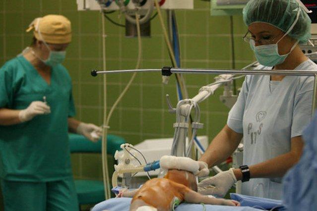 Kolejny etap wprowadzania oszczędności? NFZ nie podpisał kontraktu z jedną z najlepszych klinik kardiochirurgicznych w kraju.