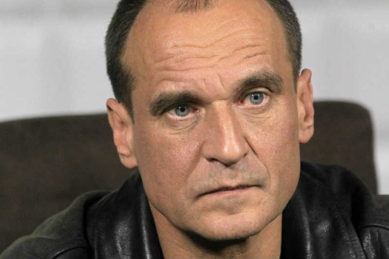 Paweł Kukiz ma ogromne kłopoty.