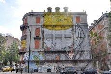 [url=http://shutr.bz/1265Kpn]Graffiti na budynku w Lizbonie[/url]. Portugalia chce, by malowanie graffiti było legalne