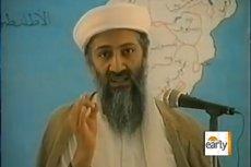Osama bin Laden został zabity przez żołnierzy Stanów Zjednoczonych 2 maja 2011 roku