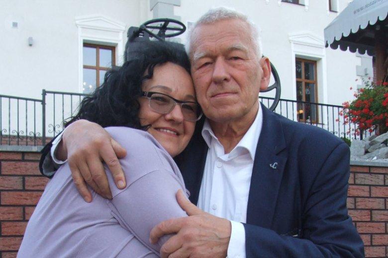Anna Morawiecka pozwała trzebnickiego samorządowca z PO. Sąd II instancji przyznał rację radnemu Platformy.