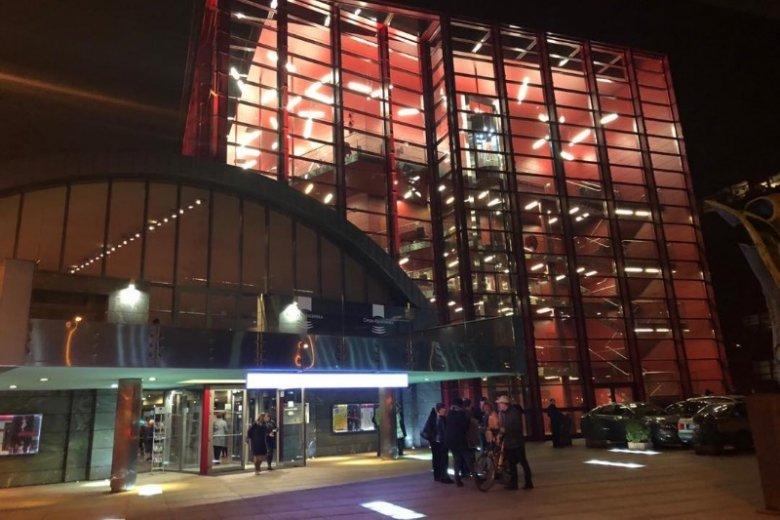 Opera Krakowska zaprasza na wielki sylwestrowy koncert