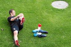 W reprezentacji Polski Ludovic Obraniak znajduje się na uboczu