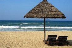 Lepiej samemu zorganizować wakacje?