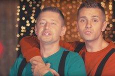 Jakub Kwieciński nagrał z partnerem i przyjaciółmi świąteczną piosenkę, a dwa dni później stracił pracę w TVP. Jest przekonany, że to z powodu swojej orientacji seksualnej.