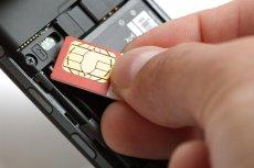Karty SIM odchodzą do lamusa.