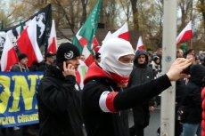 Prezydent i PiS mają objąć patronatem Marsz Biało-czerwony. Zapraszają wszystkich, od lewicy po prawicę. Skrajna prawica już zaproszenie przyjęła.
