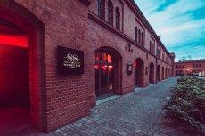 W piątek zmarła kelnerka, która została ciężko poparzona podczas pożaru poznańskiego Whisky Bar 88.