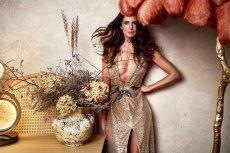 Podczas najnowszej sesji zdjęciowej w roli modelki wystąpiła Inga Sosna, współwłaścicielka marki