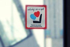 Zbliżające się Walentynki to dla trudny czas dla osób samotnych. Pomyślało o nich jednak MPK we Wrocławiu, które udostępniło specjalne miejsca dla singli.