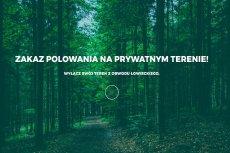 Jeżeli ktoś chce dowiedzieć się jak wyłączyć swoją działkę z obwodu łowieckiego, powinien odwiedzić stronę zakazpolowania.pl