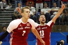 Polscy siatkarze pokonali Bułgarię 3:1 i zakończyli rywalizacjęw grupie D na pierwszym miejscu.