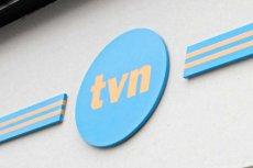 Państwowa kontrola nie wykazała przypadków mobbingu w stacji TVN.