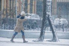 Czy zima w tym roku wcześniej zawita do Polski?