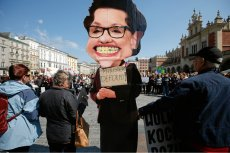 Nauczyciele nie dostaną wynagrodzeń za czas strajku. Tak twierdzą prezydenci Poznania i Krakowa.