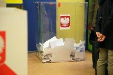 20 państw odwołało wybory, ale nie ma wśród nich Polski.