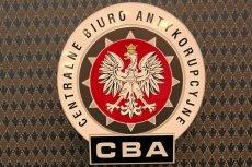 """""""Stalinowskie metody"""" - tak sędzia Igor Tuleja określił działania CBA w sprawie doktora G."""