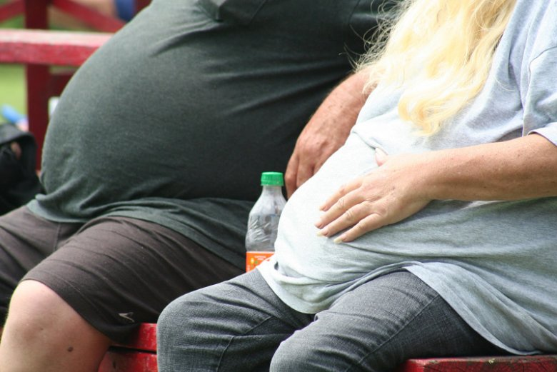 Osoby z nadwagą spotykają się z różnymi niepochlebnymi opiniami. Społeczeństwo ceni ich jednak za jedną rzecz - szczerość