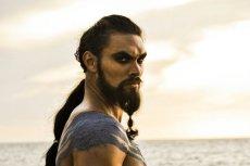 Nauka języka Dothraków - to coraz popularniejsze hobby