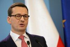 Podczas głosowania nad szefostwem Tuska rząd PiS przegrał 27:1. Teraz wydaje się, że dostanie 20:0, tylko, że to zaboli wszystkich Polaków, bo dostaną po kieszeni...