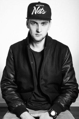 Fot. Dawid Andruszkiewicz