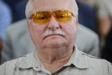 Lech Wałęsa jednym zdjęciem dowiódł, że w Gabinecie Owalnym pewnie był fotel, na którym mógł usiąść Andrzej Duda.