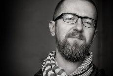 – Jestem filmowcem, który nigdy nie wstydził się pracy komercyjnej – mówi Tomasz Bagiński.