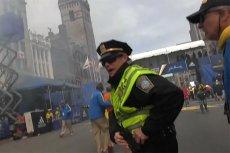 Podobny zamach, jak w Bostonie mógł wydarzyć się w 2005 roku w Polsce?