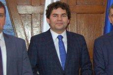 Lucjusz Nadbereźny, prezydent Stalowej Woli związany z PiS, na nagrody dla miejskich urzędników przeznaczył ponad 1,7 mln złotych.