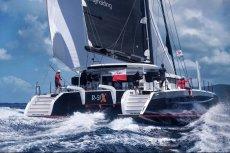 Polscy kierowcy rajdowi, znani m.in. z Rajdu Dakar, odnieśli kolejny sukces w żeglarstwie. Załoga katamaranu R-SIX Team zajęła trzecie miejsce w klasie wielkokadłubowców oceanicznych w 10. edycji regat Les Voiles de St. Barth na Karaibach