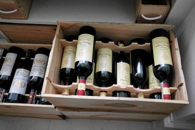 Naukowcy nie są nawet zgodni, czy regularne spożywanie wina dobrze służy naszemu organizmowi