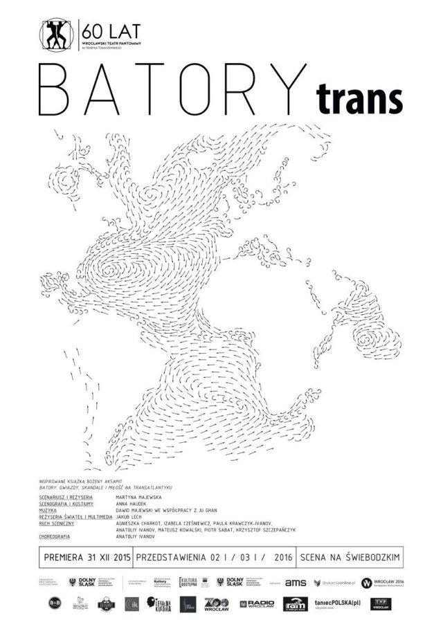 """Batory trans"""