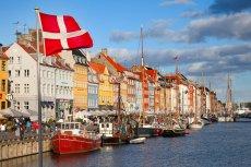 Duńczycy nie narzekają na swoje urzędy, które często idą im na rękę
