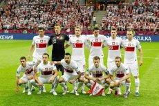 Reprezentacja Polski - teraz znowu będzie dostępna dla każdego kibica.