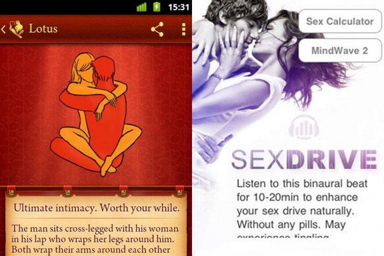 najlepsze aplikacje dla małżeństw amerykańska scena randkowa