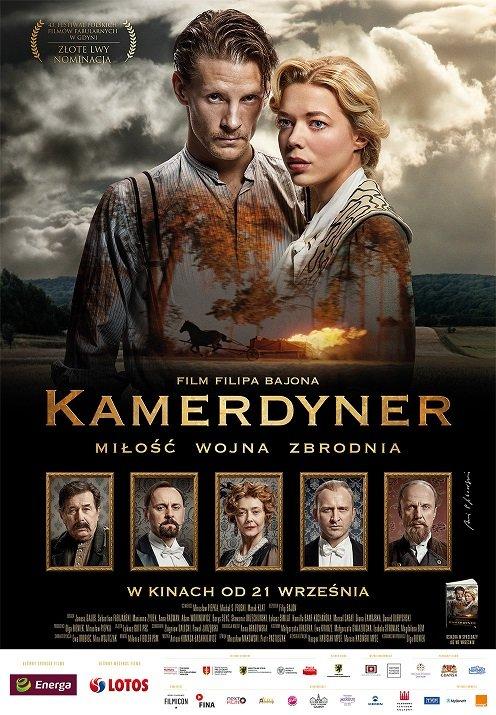Co Ze Szkołą Polskiego Plakaty Poster Filmu Kler